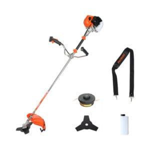 Инструменты и оборудование для сада